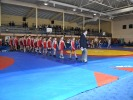 Puchar Mazowsza 2014