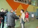 Puchar Mazowsza Młodzików 2006