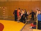 Puchar Polski Juniorów 2006