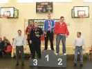 Puchar Polski Juniorów i Juniorek 2010