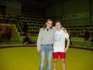 Puchar Polski Kadetek 2005