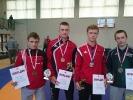 Puchar Polski Kadetów - Świdwin 2016