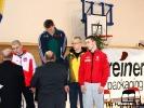 Puchar Polski Kadetów 2009