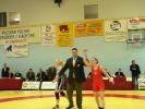 Puchar Polski Kobiet 2007