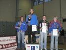 Puchar Polski Seniorek 2006