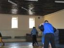 Trening 23.03.2006