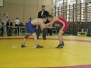 Turniej Henryka Nowocienia 2006