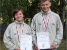 Turniej im. J.Grotkowskiego 2004