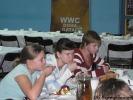UKS Siedlce 2007