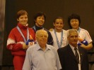 Uniwersjada - IZMIR 2005