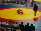 Warsaw Cup 2004