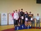 Ogólnopolska Olimpiada Młodzieży - Gorlice 2012