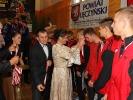 Drużynowe Mistrzostwa Polski Juniorów - Spiczyn<br />2013