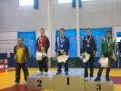 Międzynarodowe Mistrzostwa Polski Kadetów -<br />Świdwin 2013
