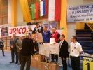 Puchar Polski Seniorów - Białogard 2013