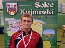Mistrzostwa Polski Seniorów - Solec Kujawski 2014