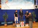 Ogólnopolska Olimpiada Młodzieży - Brzeg Dolny 2014