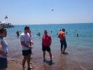 Międzynarodowy Turniej Juniorów - Antalya 2015