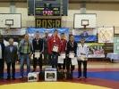 Mistrzostwa Polski Juniorów - Rzeszów 2015