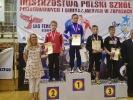 Mistrzostwa Polski Szkół - Stargard Szczeciński 2015