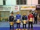 Puchar Bałtyku - Białogard 2015