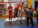 Puchar Polski Kadetów i Juniorów - Białogard 2015