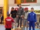 Puchar Polski Seniorów - Białogard 2015
