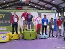 Zawody 2017
