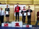 Międzywojewódzkie Mistrzostwa Młodzików - Lidzbark Warmiński 2018