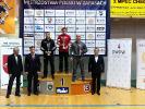 Młodzieżowe Mistrzostwa Polski - Chełm 2018