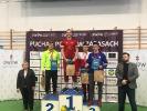 Puchar Polski Kadetów - Koronowo 2019