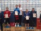 Mistrzostwa Polski Juniorek - Siedlce 2020