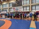 Mistrzostwa Polski Juniorów - Siedlce 2020