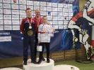 Mistrzostwa Polski Młodzików - Zgierz 2020