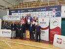 Mistrzostwa Polski Seniorek - Dzierżoniów 2020