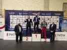 Mistrzostwa Polski Seniorów - Krotoszyn 2020