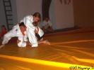 Zgrupowanie - Borowice 2009